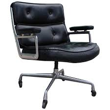 great mid century modern herman miller eames time life lounge