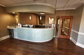 dental office reception. Reception Area Dental Office G