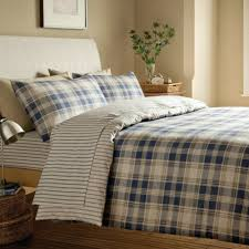 full size of image of tartan plaid duvet covers plaid flannel duvet cover canada red and