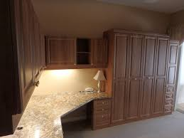 murphy bed office. Murphy Bed If You Need Help Achieving Your Dream Office Call Home USA