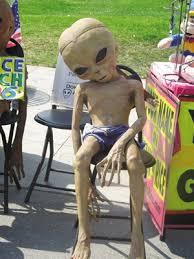 do aliens exist teen opinion essay teen ink do aliens exist