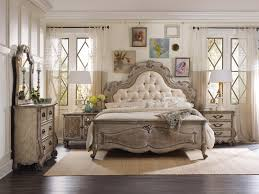 hooker bedroom furniture. Beautiful Bedroom Hooker Furniture Chatelet King Bedroom Group  Item Number 5350 K  3 With U