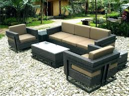 best rated patio furniture luxury outdoor