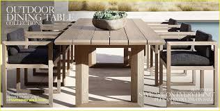 round table with fold down sides beautiful dining tables rh