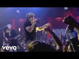 <b>AC</b>/<b>DC</b> - <b>Rock or Bust</b> (Official Video) - YouTube