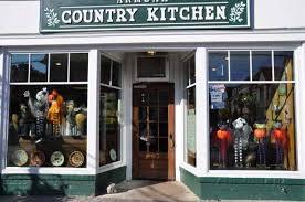armonk country kitchen 10504. armonk country kitchen 10504 r