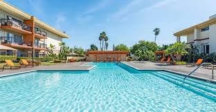 apartments in garden grove ca.  Grove Crystal View Apartment Homes For Apartments In Garden Grove Ca