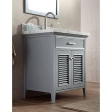 bathroom vanities bay area. Bath Kitchen And Beyond. ListVanitiesu0027s Bathroom Vanities Bay Area O
