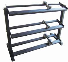 diy squat rack diy dumbell rack do it your self