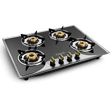 kitchen gas stove. Built In Gas Hob - CS 400 GL IB Kitchen Stove R