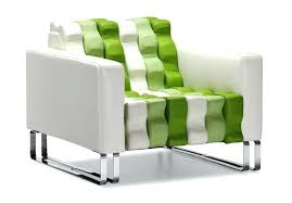 modern accent chairs ultra modern accent chairs modern accent chairs uk
