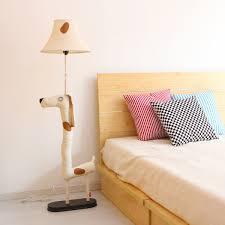 Lamps For The Bedroom Floor Lamps For Bedroom