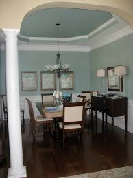Paint For Living Room With High Ceilings White Crown Molding Decorating Living Rooms With High Ceilings