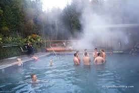 belknap hot springs lower pool