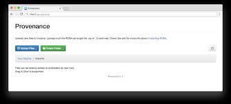 Wiki Upload File Importing Roms Provenance Emu Provenance Wiki Github