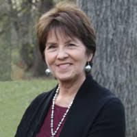 Marcella Morton - Guidance Specialist - Educational Talent Search   LinkedIn