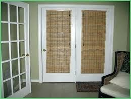plantation shutters for sliding glass doors plantation shutters for sliding glass doors white plantation shutters sliding