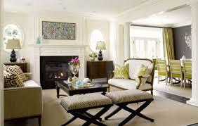 Modern Interior Design Blog Home Design Blogs Decorating Ideas Contemporary Contemporary On