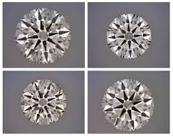 I1 Clarity Diamonds Are They Really All That Bad Read