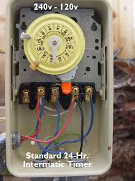 intermatic pool timer wiring solidfonts intermatic t103 timer wiring diagram pool timer wiring
