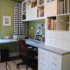 contemporary home office angela todd. modern home office by jennifer rambling renovators contemporary angela todd