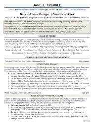 financial controller resume sample   good resume sampleposts related to financial controller resume sample