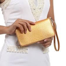 <b>Lee Princess ladies wallet</b> coin pocket With Wristlet Phone bag ...