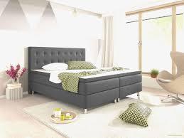 38 Tolle Fototapete Für Wohnzimmer Design