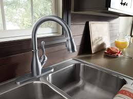 Full Size of Kitchen:best Kitchen Faucet And 51 Q Feminine Best Kitchen  Faucets For ...