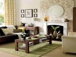 choose living room area rug size