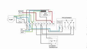 electric underfloor heating wiring diagram on maxresdefault jpg Electric Heat Wiring Diagram electric underfloor heating wiring diagram on maxresdefault jpg electric heat wiring diagrams 220