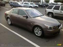 BMW 5 Series 2005 bmw 5 series 545i : 2005 Bmw 545i Horsepower. 2005 bmw 5 series pictures cargurus ...