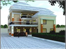 modern indian exterior home design home design gallery