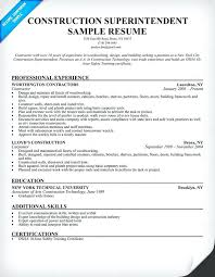 sample resume construction laborer persuasive essay for banning  sample resume construction laborer persuasive essay for banning smoking essays medical superintendent building contractors