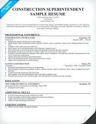 sample resume construction laborer persuasive essay for banning  sample resume construction laborer persuasive essay for banning smoking essays medical superintendent building contractors