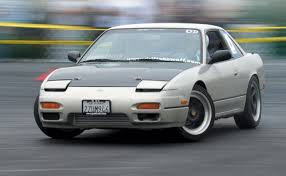 diagram also 2 4 twin cam engine diagram on 1991 nissan 240sx engine drifters dream nissan 240sx articles grassroots motorsports diagram also 2 4 twin cam engine diagram on 1991 nissan 240sx engine