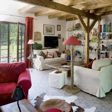 french country decor home. Flowers Are Excellent For French Country Home Decor Blurring The Boundaries Between Inside And Outdoors Creating True Interiors With A