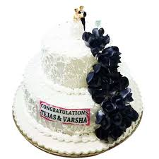 Online Cake Delivery In Ahmedabad Order Cakes Online At Best Price