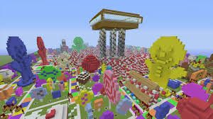 minecraft xbox one map size minecraft xbox 360 candyland hunger games map download