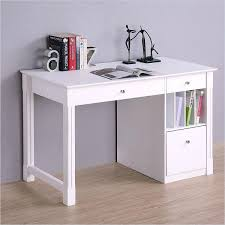 student desk with drawers white desk small study desk with drawers