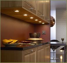 counter lighting http. Under Cabinet Lighting Battery Led | Home Design Ideas Counter Kitchen Lights Http T