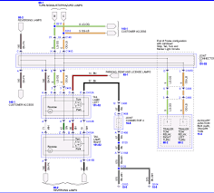f wiring diagram wiring diagrams 2012 02 26 040123 f750hazard2