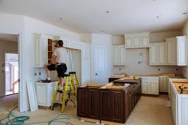 how to get the most out of your kitchen renovation budget