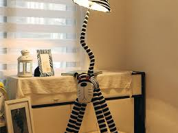 Floor Lamps For Kids Room_00032