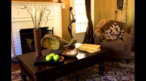 Afrocentric Living Room Bedroom Stunning Decoration Inspirational How Decorate Living