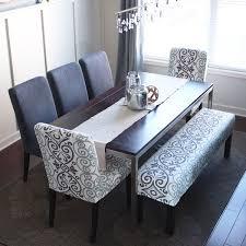 Best 25 Corner Dining Table Ideas On Pinterest  Corner Dining Bench Seating For Dining Table