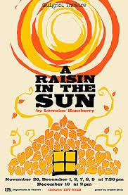 a raisin in the sun ggca english picture