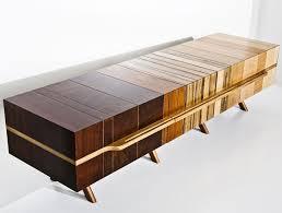 Image Office Design Wood Furniture Amazing Decor Eli Chissick Salvaged Wood Furniture Erinnsbeautycom Design Wood Furniture Amazing Decor Eli Chissick Salvaged Wood