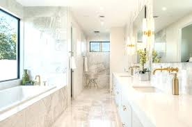 I George Kovacs Bath Lighting Bathroom Light Brushed Nickel Vanity Bar Fixtures  Stores Near Media Pa