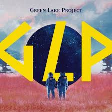 Green <b>Lake</b> Project - Green <b>Lake</b> Project